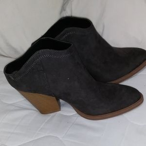 """""""DOLCE VITA"""" Women's Ankle boots"""